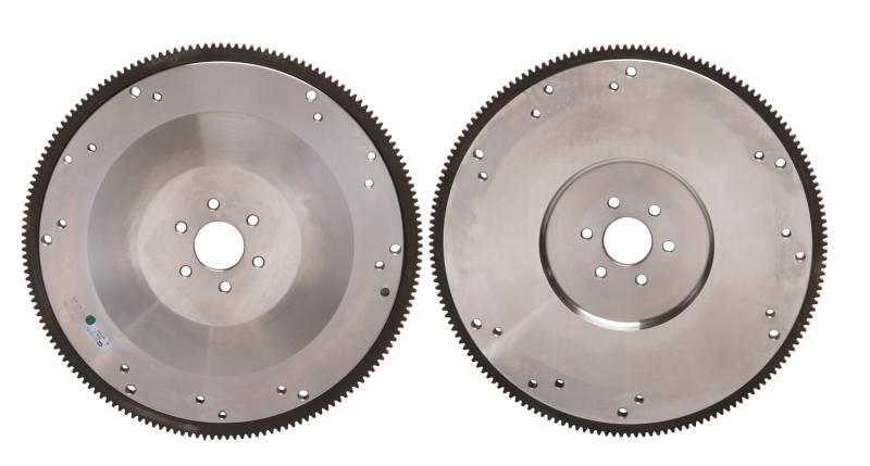 Ford Racing M-6375-F46A Flywheel Ford Mustang 4.6L V8
