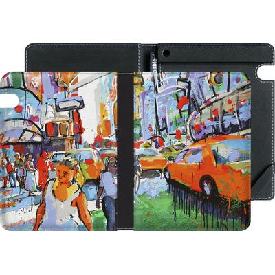 Amazon Kindle Voyage eBook Reader Huelle - My Favorite Corner von Tom Christopher