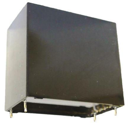 Panasonic 10μF Polypropylene Film Capacitor 1.3kV dc ±10% Radial