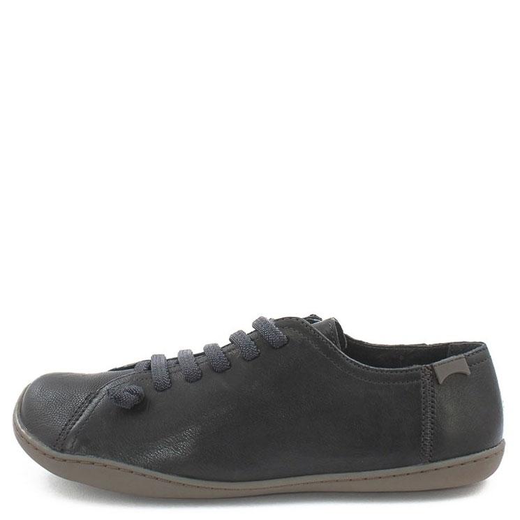 Camper, 20848 Peu Cami Women's Sneakers, black Größe 40