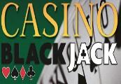 Casino Blackjack Steam CD Key