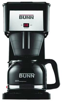 38300.0066 BX Classic Home Coffee