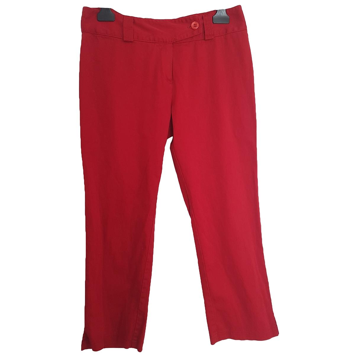 Pantalon corto Non Signe / Unsigned