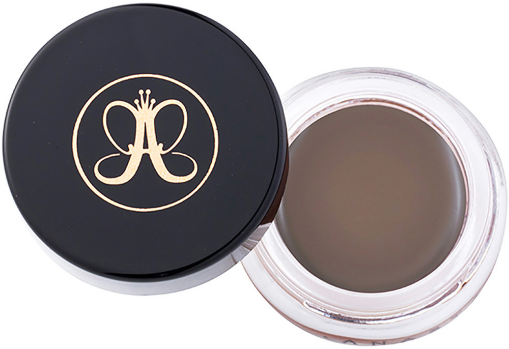 Dipbrow Pomade - Taupe (for blonde hair w/ cool/ash undertones)