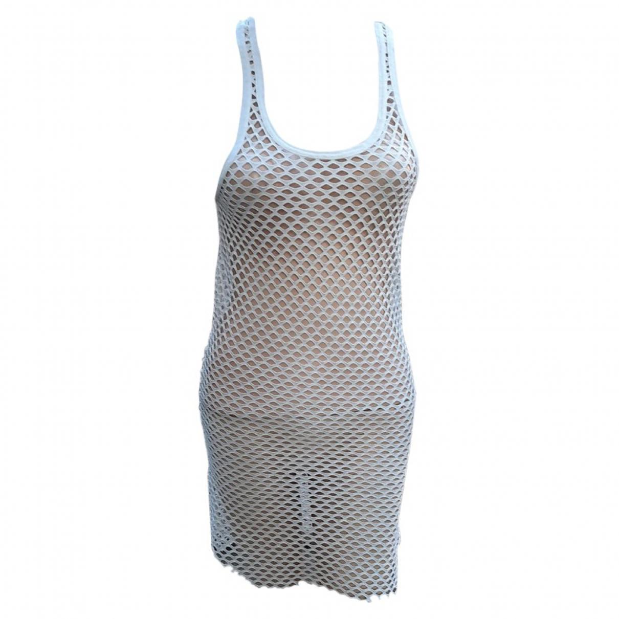 Mini vestido Isabel Marant
