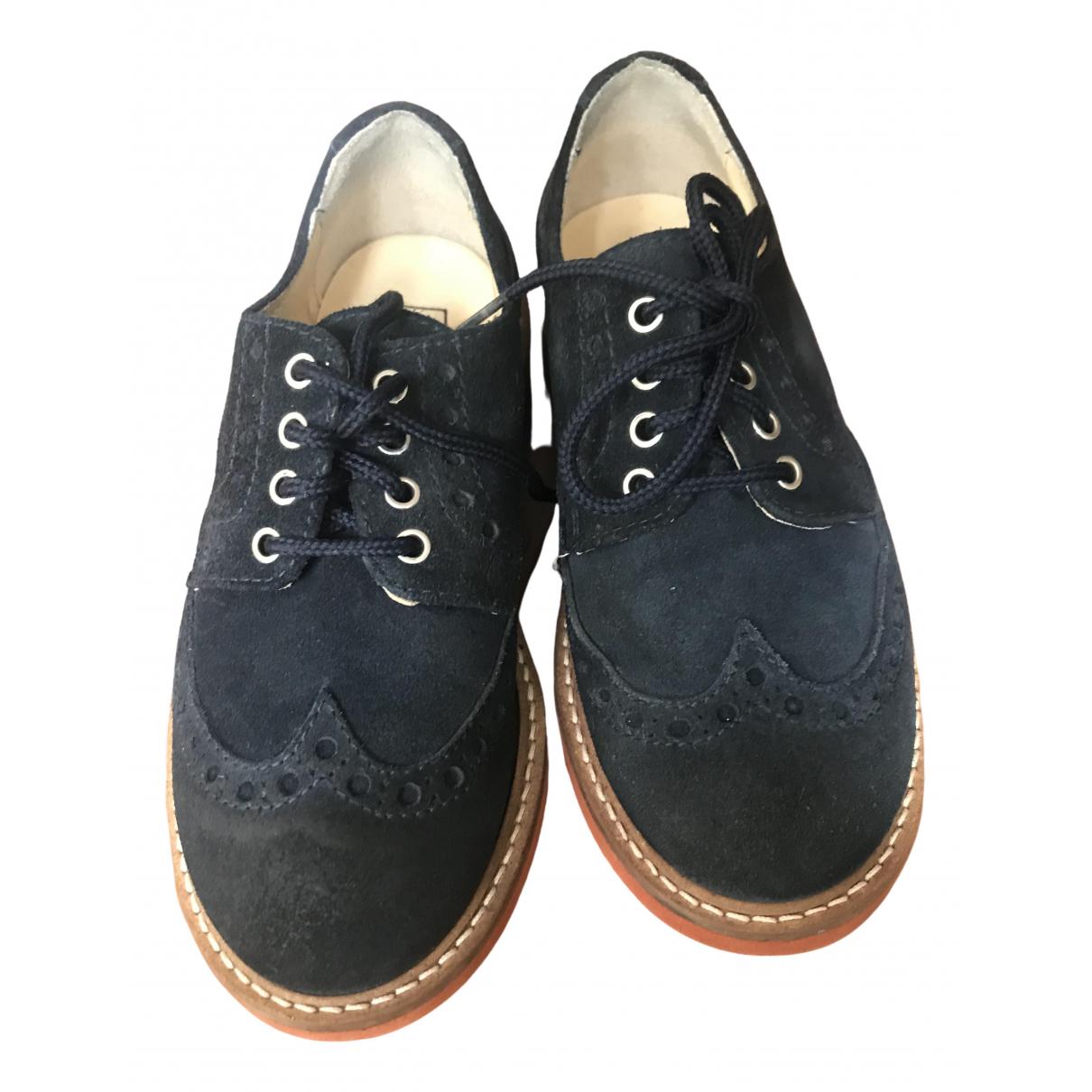 Zapatos Tagliatore