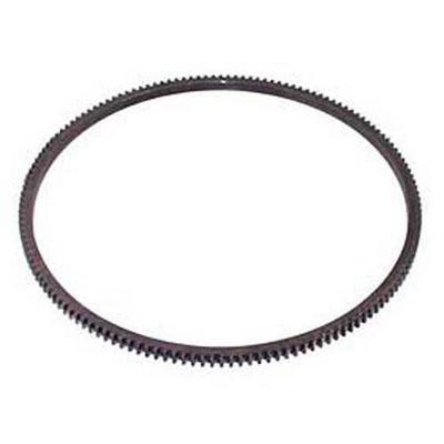 Crown Automotive Flywheel Starter Ring Gear - J3241718