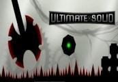 Ultimate Solid Steam CD Key