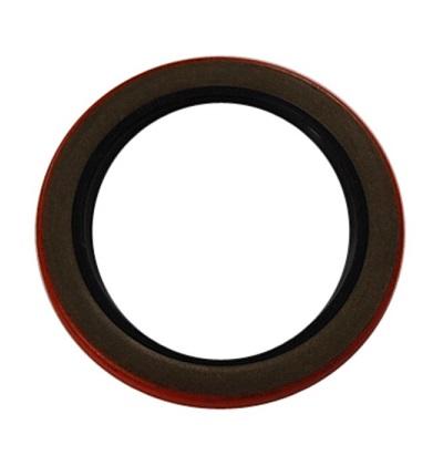 Racing Power Company R1801-5 Rotor Seal 1.73