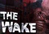 The Wake Steam CD Key