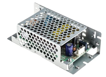 Cosel , 30W Switching Power Supply, 12V dc, Enclosed