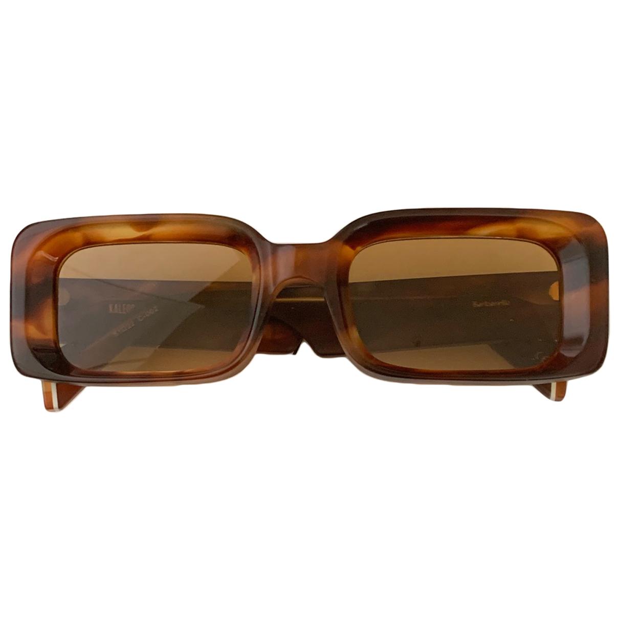 Gafas Kaleos