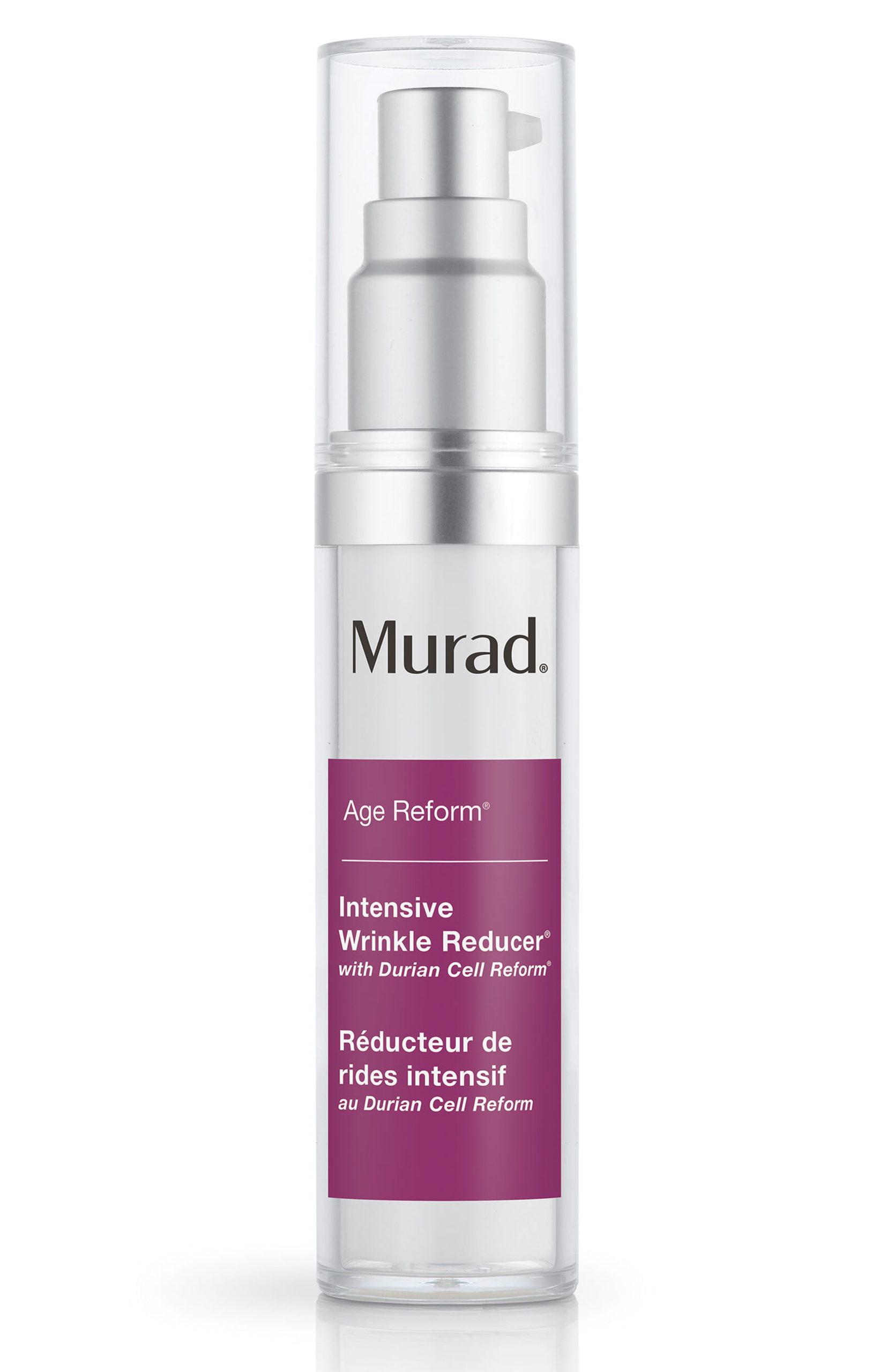 Intensive Wrinkle Reducer