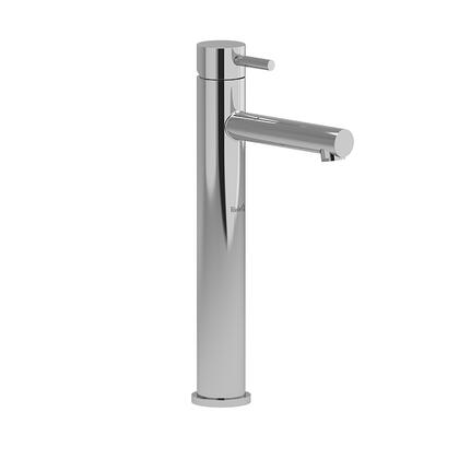 GS GL01C Single Hole Lavatory Faucet 1.5 GPM  in