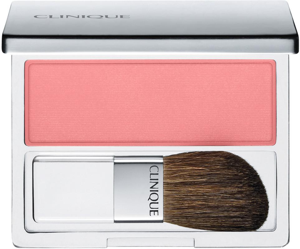 Blushing Blush Powder Blush - Precious Posy