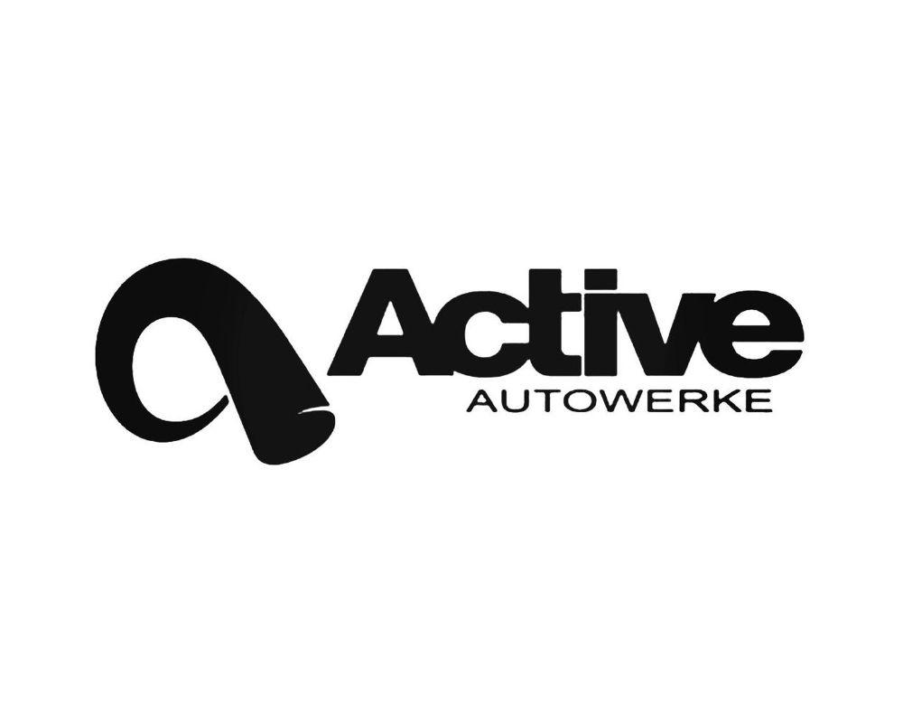 Active Autowerke Performance Software X5M / X6M S63