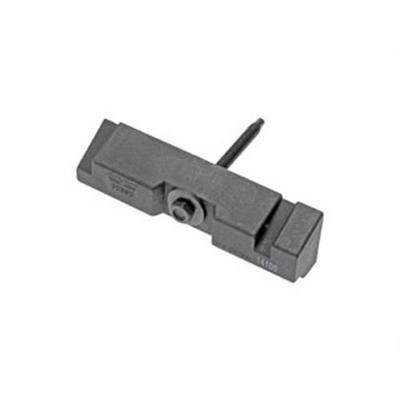 Dorman Replacement Battery Hold Down - 592