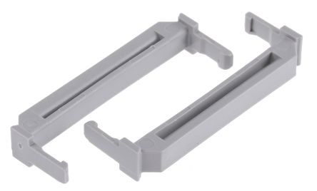 3M 26 way strain relief clip for class3 skt (10)