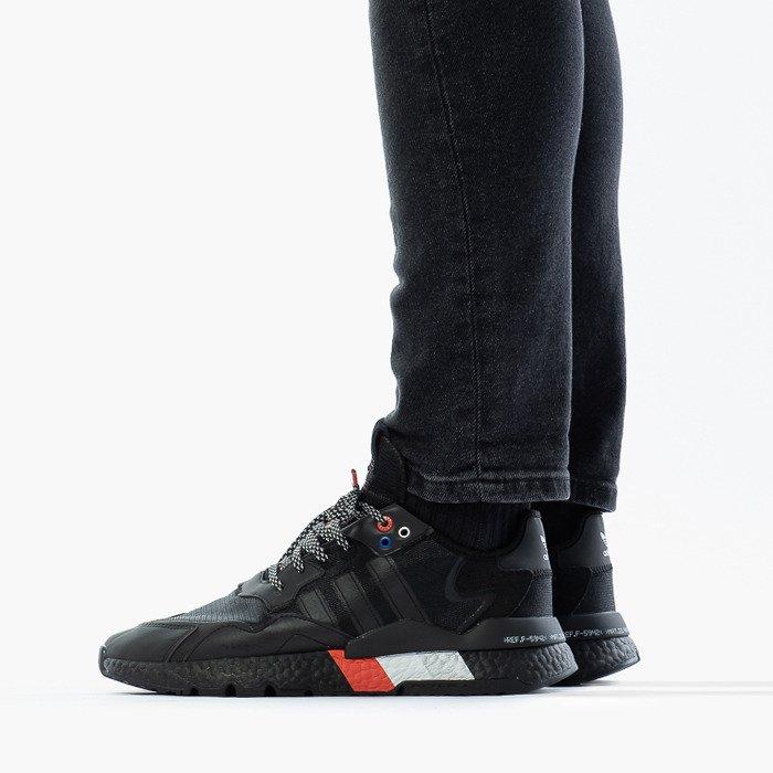 adidas Originals Nite Jogger FV3788