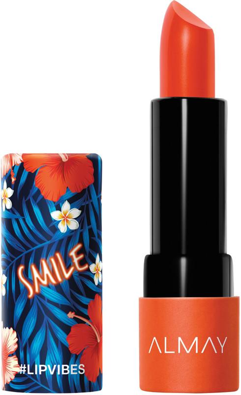 Lip Vibes - Smile (matte)