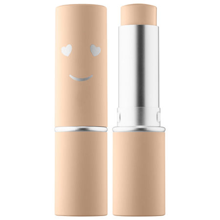 Benefit Cosmetics Hello Happy Air Stick Foundation SPF 20, One Size , Beige