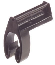Legrand Cable Marker Holder for CAB 3 Cable Markers