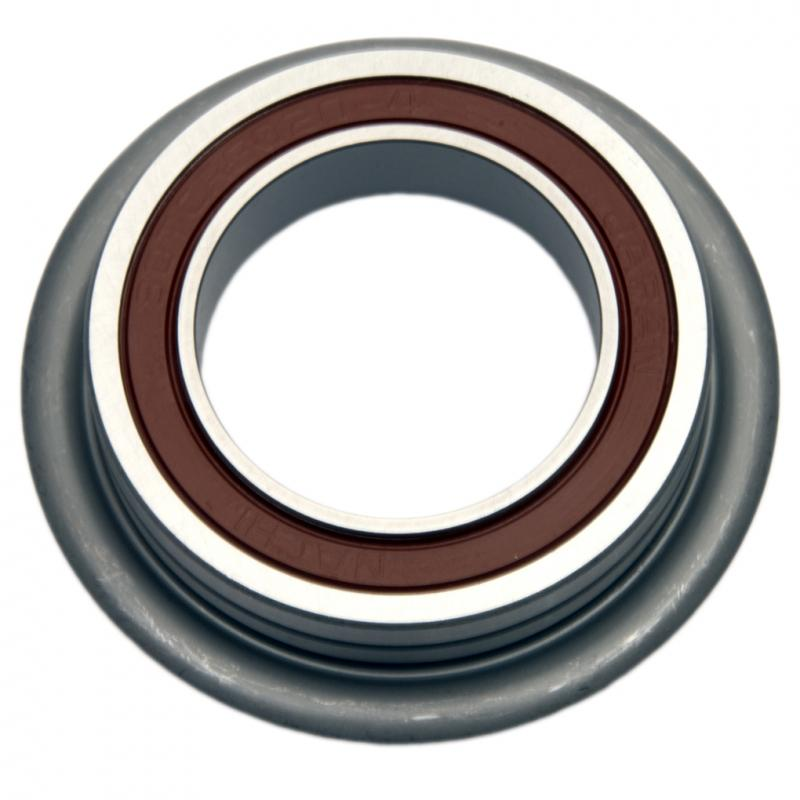 Centerforce B419(R) Accessories, Throw Out Bearing / Clutch Release Bearing Toyota Supra 1987-1992 3.0L 6-Cyl Manual