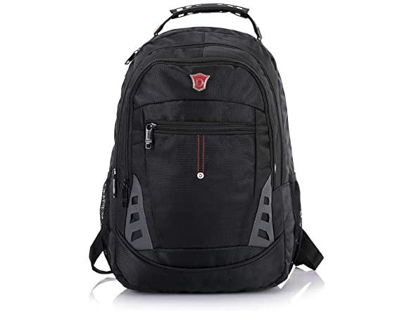 Dukap Precision Executive Backpack