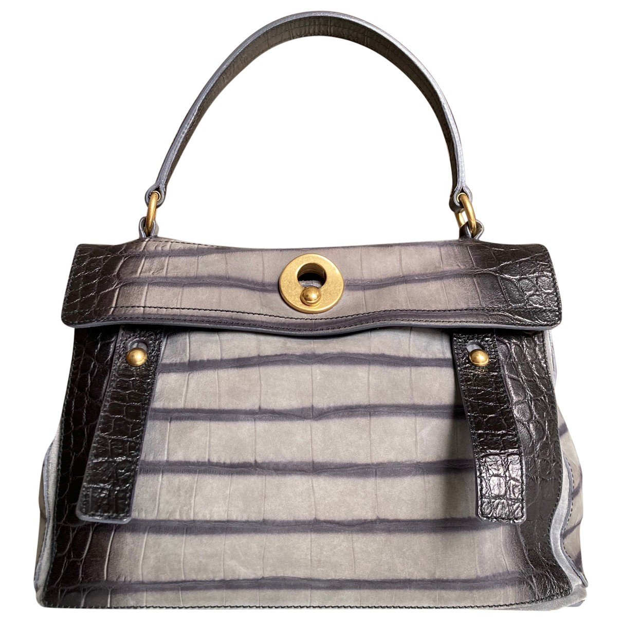 Bolso Muse Two Yves Saint Laurent