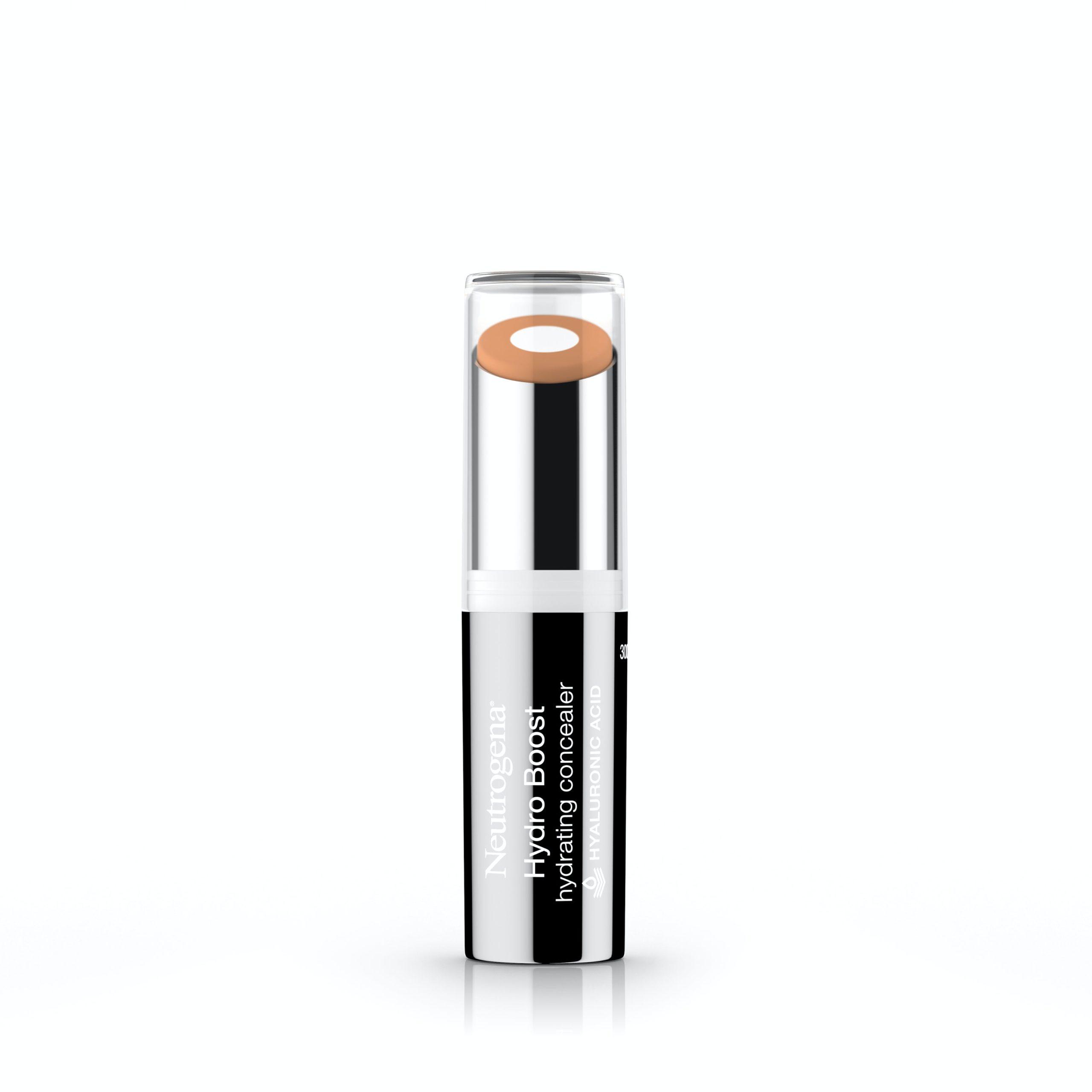 Hydro Boost Hydrating Concealer - Light Medium