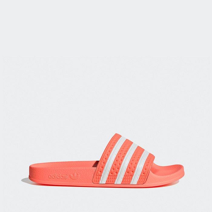 adidas Originals Adilette W EG5008