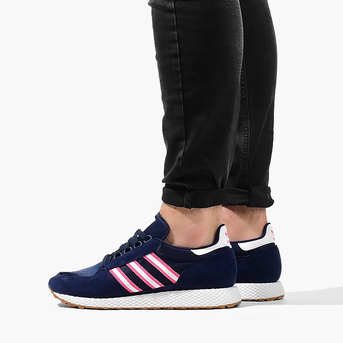 adidas Originals Forest Grove DB3016