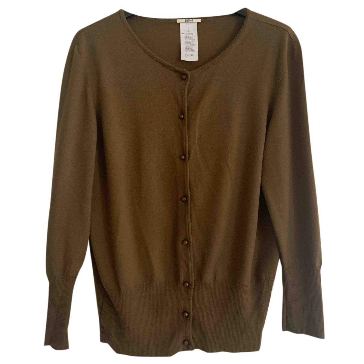 Wolford N Wool Knitwear for Women M International