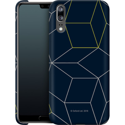 Huawei P20 Smartphone Huelle - Penrose von University of Oxford