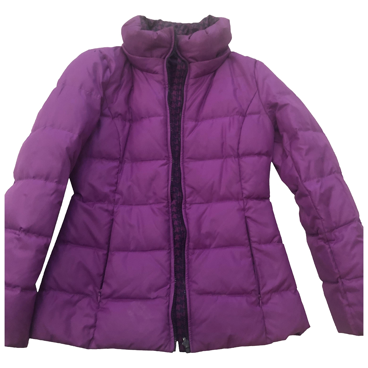 Max & Co \N jacket for Women 38 FR