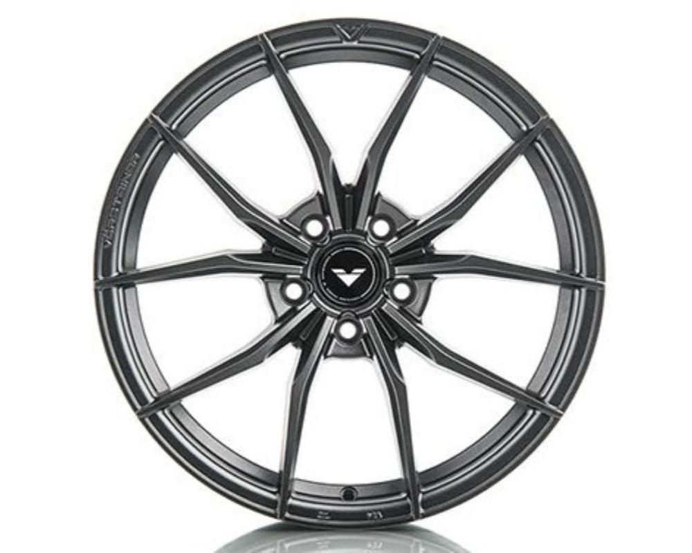 Vorsteiner VFF10818 V-FF 108 Wheel 18