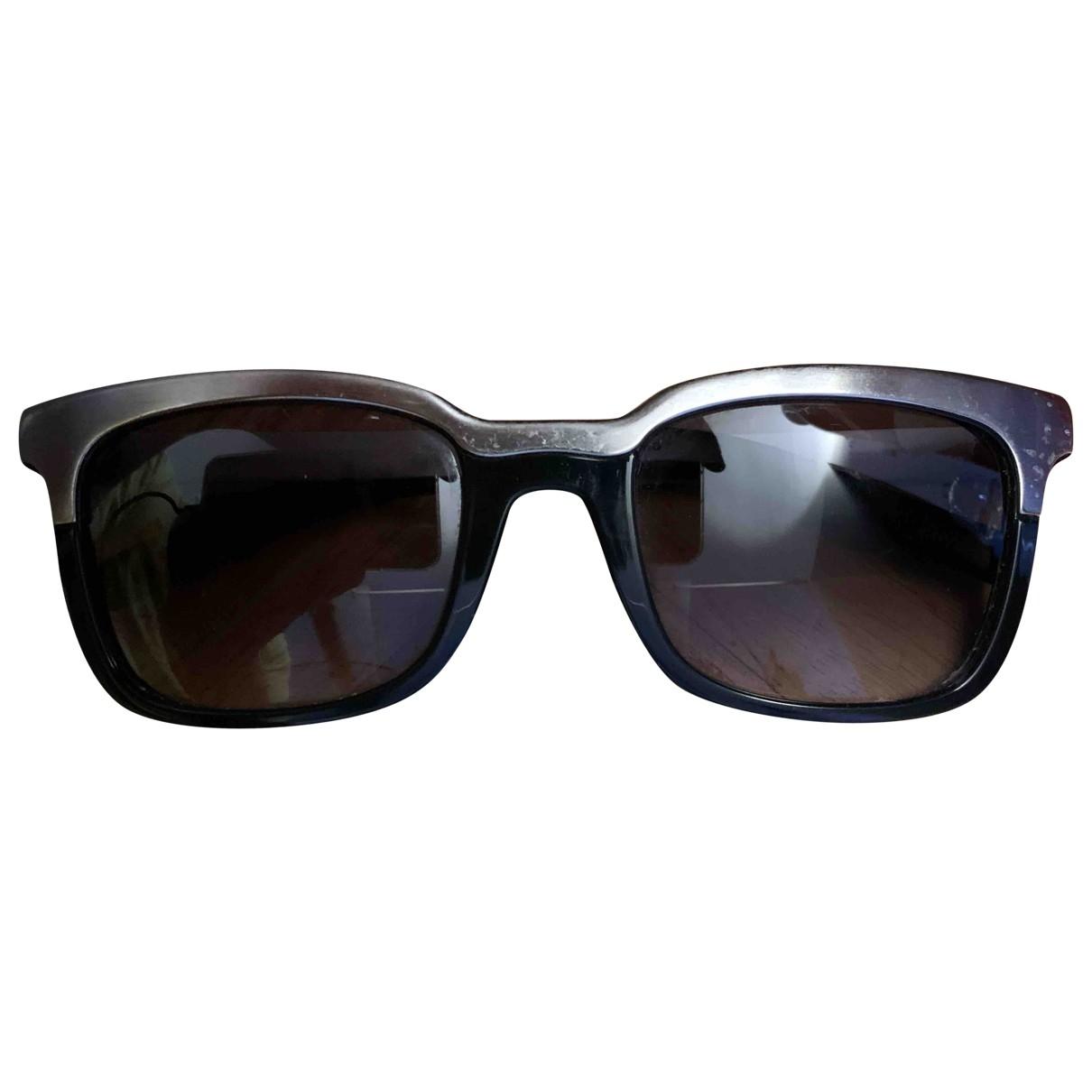 Chanel \N Sonnenbrillen in Kunststoff