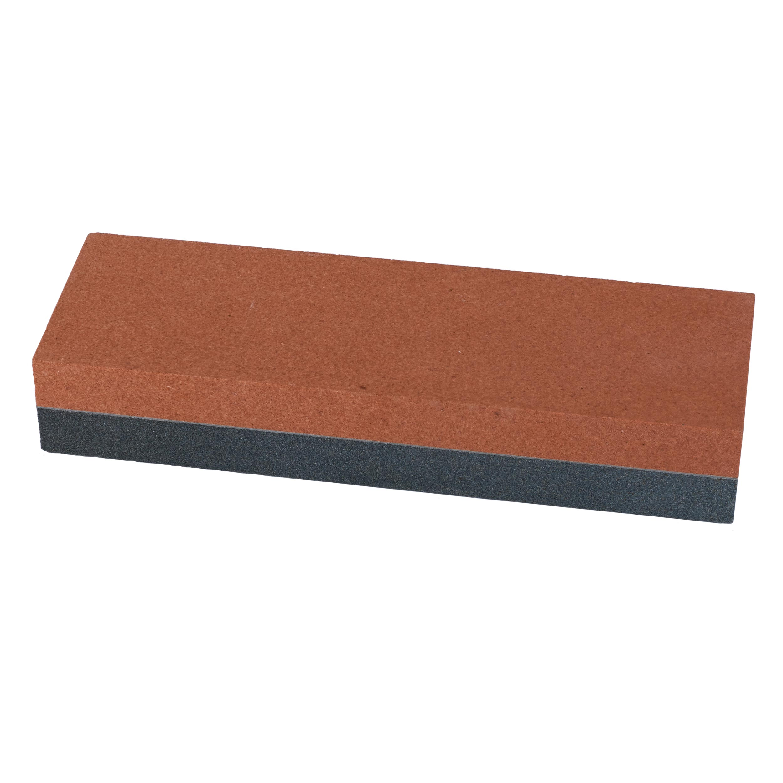 6x2x1? Fine/Coarse Combination Oilstone