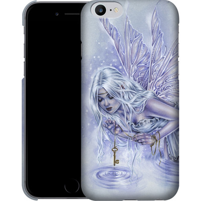 Apple iPhone 6 Plus Smartphone Huelle - Fishing For Riddles von Selina Fenech