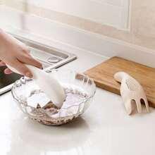 2 Stuecke Reiswaschfilterschaufel