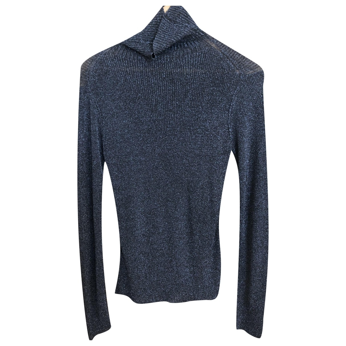 3.1 Phillip Lim \N Black Knitwear for Women L International