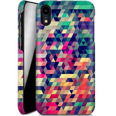 Apple iPhone XR Smartphone Huelle - Atym von Spires