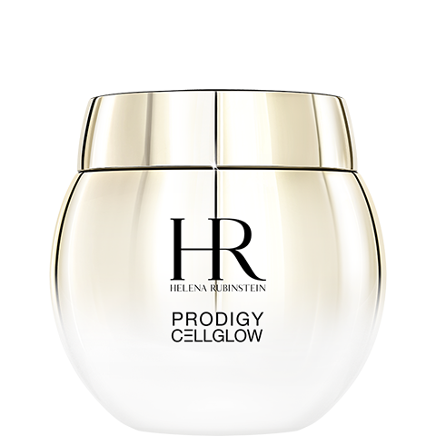 Prodigy Cellglow The Radiant Regenerating Cream