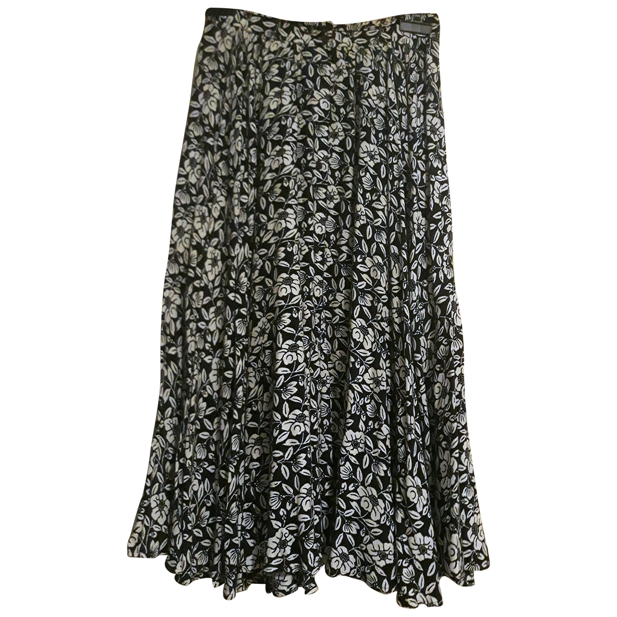 Aspesi \N skirt for Women 44 IT
