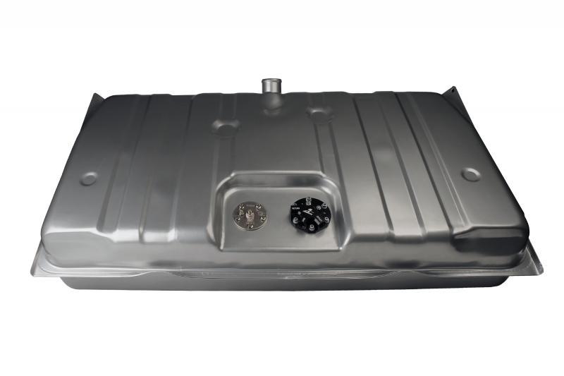 Aeromotive 18328 Fuel System Fuel Tank, 340 Stealth, 70-73 Camaro/Firebird, 1