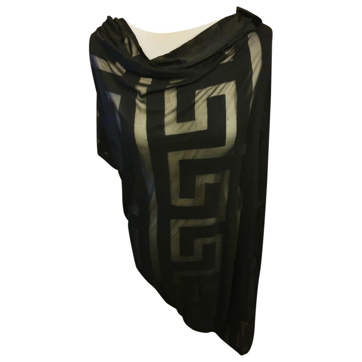 Vivienne Westwood Anglomania - Robe   pour femme - noir