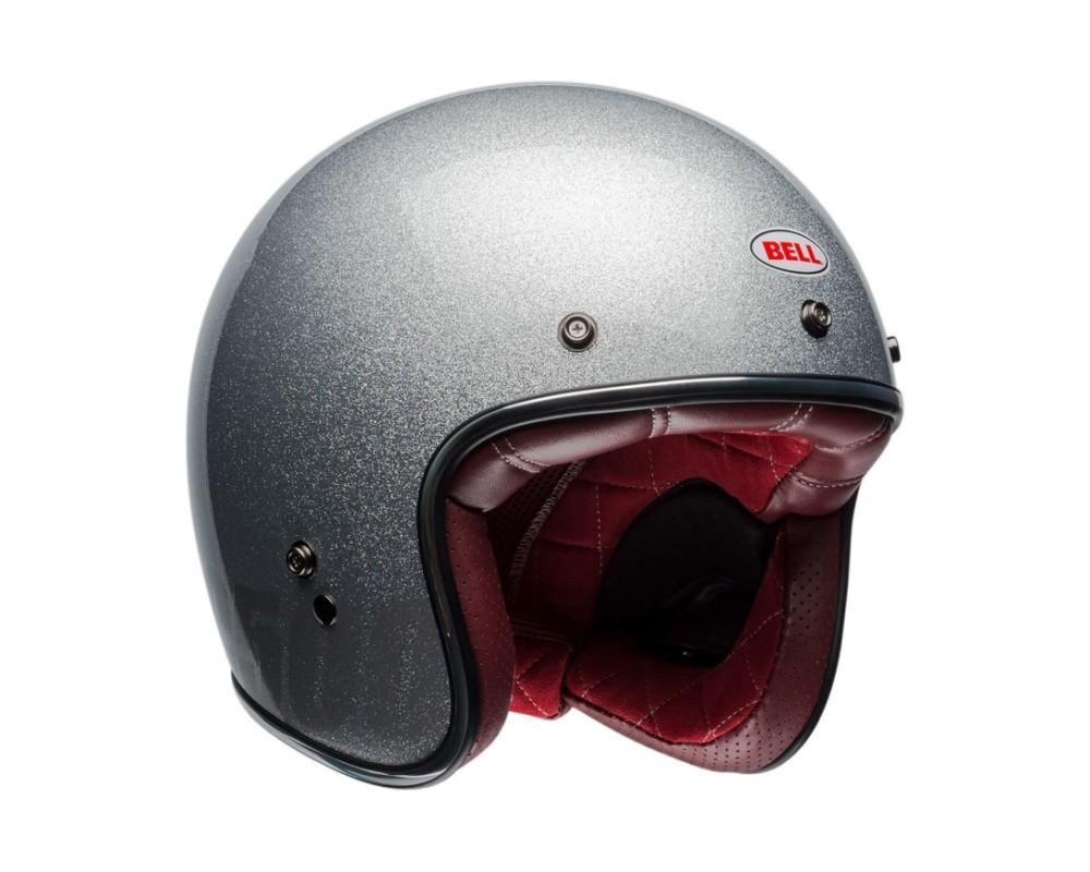 Bell Racing 7092615 Custom 500 Helmet