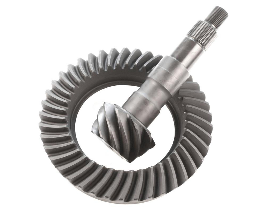 Motive Gear G885430 Performance Differential Performance Differential Ring and Pinion