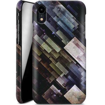 Apple iPhone XR Smartphone Huelle - Kytystryphy von Spires