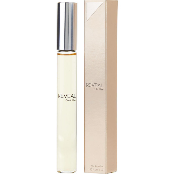 Reveal - Calvin Klein Eau de parfum 10 ml